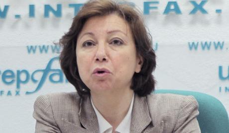 Συρία: Παραίτηση από σημαίνον στέλεχος της αντιπολίτευσης | tovima.gr