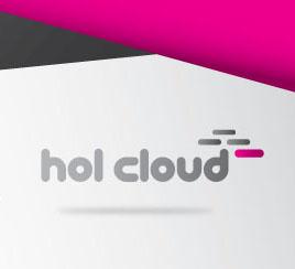 Έφτασε το HOL Cloud   tovima.gr