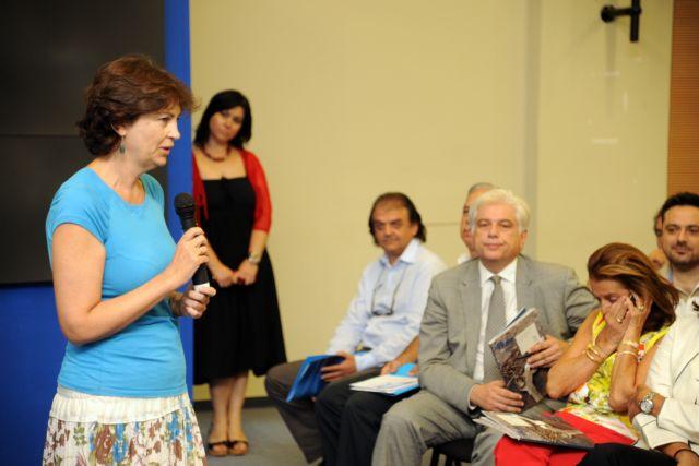Συνεχίζεται η η γραμμή βοήθειας για άτομα εξαρτημένα από τον τζόγο | tovima.gr