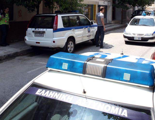 «Επιχειρηματική» διάσταση στην επίθεση κατά δικηγόρου στην Πεντέλη | tovima.gr
