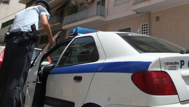 Police rule out abduction in case of missing four-year-old girl | tovima.gr