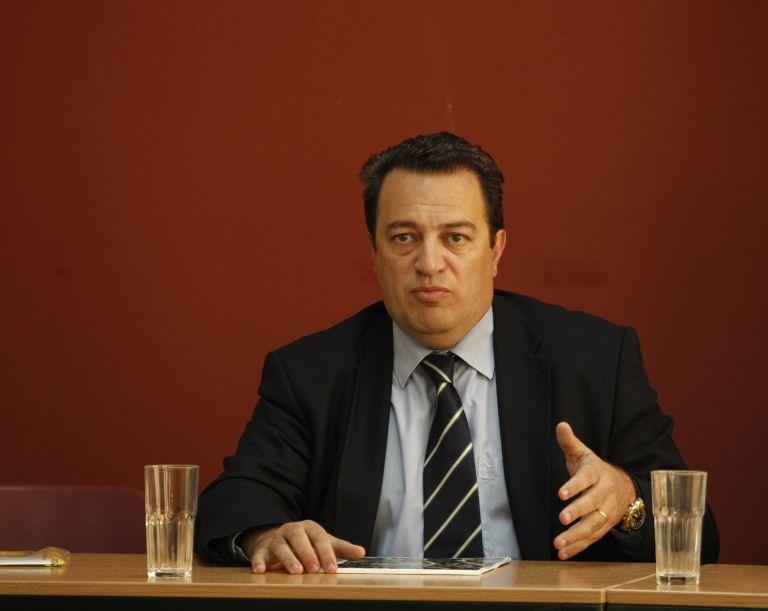 ΟΤΑ: Καταργούνται οι κενές οργανικές θέσεις μονίμων | tovima.gr