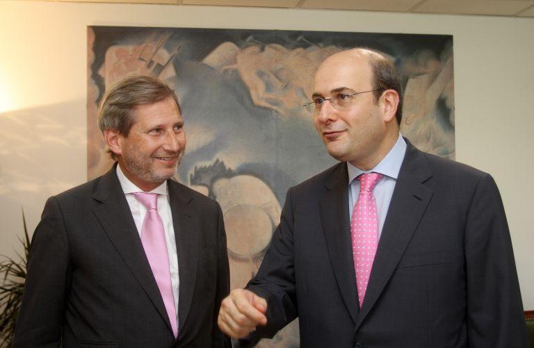 Επενδύσεις και διμερής συνεργασία με Αυστραλία και Τουρκία | tovima.gr