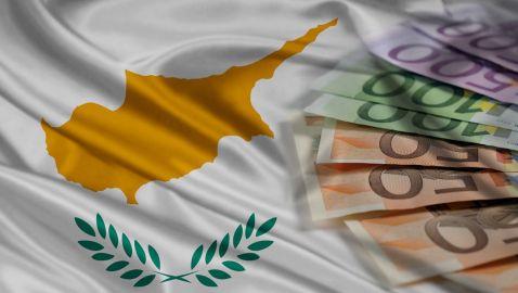 Ολι Ρεν: Η κυπριακή οικονομία αντιμετωπίζει σοβαρά προβλήματα   tovima.gr