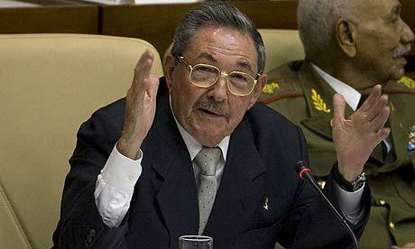 Προς αδιέξοδο η αποκρατικοποίηση της εργασίας στη Κούβα | tovima.gr