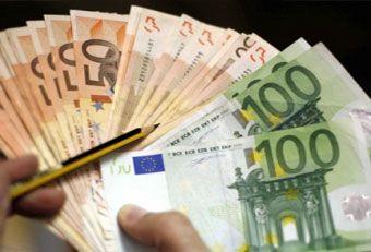 Συνεχίζονται οι εισροές κεφαλαίων στην Ευρώπη | tovima.gr