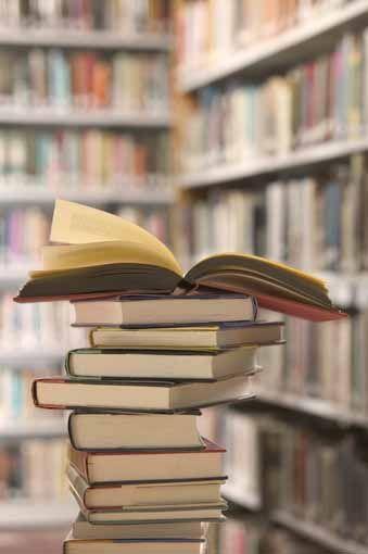 «Εμείς»: Ενα βιβλιοπωλείο γεννιέται   tovima.gr