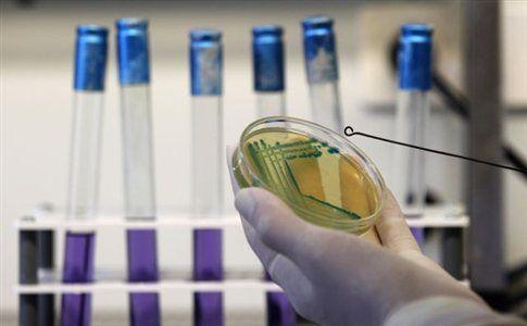 «Ανοιχτές» επιστημονικές δημοσιεύσεις απαιτεί η ΕΕ | tovima.gr