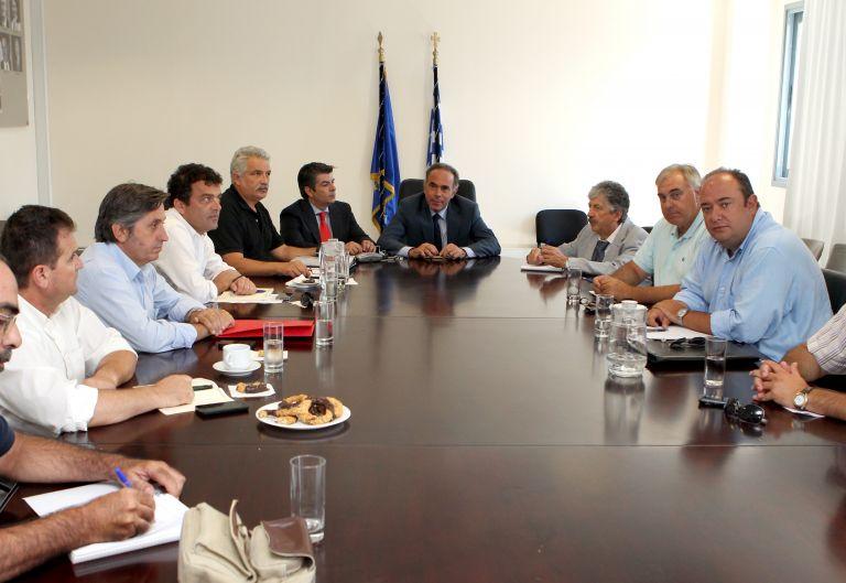 Η ΔΟΕ ζήτησε αύξηση των δαπανών για την Παιδεία στο 5% του ΑΕΠ   tovima.gr
