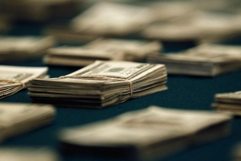 Πάνω από 21 τρισ. δολάρια κρυμμένα σε φορολογικούς παράδεισους | tovima.gr