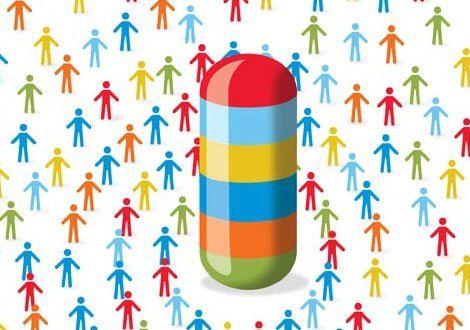 Πολυχάπι για υπέρταση-χοληστερόλη | tovima.gr