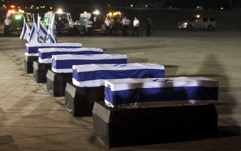 «Δεν ήταν Βούλγαρος ο δολοφόνος του Μπουργκάζ» υποστηρίζουν οι αρχές   tovima.gr