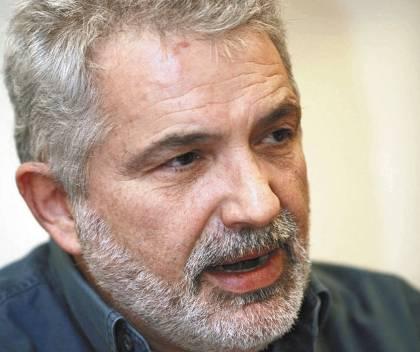 Κ. Μαντάς: «Υπάρχουν 4 χιλιάδες κενά στην πρωτοβάθμια εκπαίδευση και θα κλείσουν αντίστοιχα τμήματα σε βάρος της ποιότητας της εκπαίδευσης» | tovima.gr
