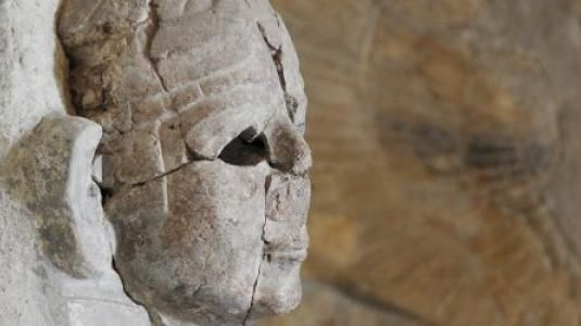 Επιστροφή αρχαιοτήτων ζητεί η Τουρκία   tovima.gr
