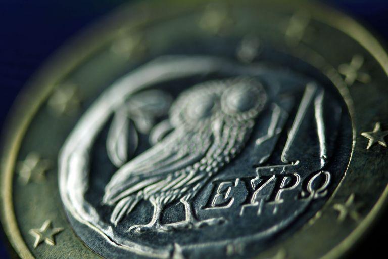 Ινστιτούτο Παγκόσμιας Οικονομίας: Απαραίτητη νέα διαγραφή χρέους για Ελλάδα   tovima.gr
