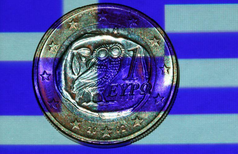 Deutsche Welle: Η ελάφρυνση του χρέους και το πολιτικό κόστος | tovima.gr