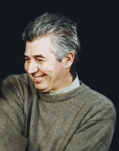 Σάκης Παπαδημητρίου: Πενήντα χρόνια ελληνικής τζαζ | tovima.gr