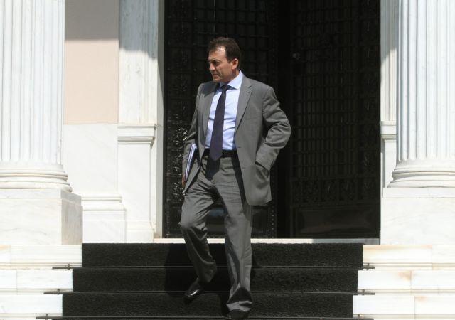 Τέλος στις συντάξεις των «εργατοπατέρων»   tovima.gr