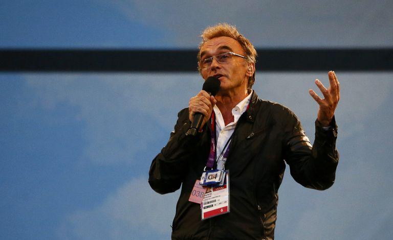 Αποχωρεί από την επόμενη ταινία του 007 ο βρετανός σκηνοθέτης | tovima.gr