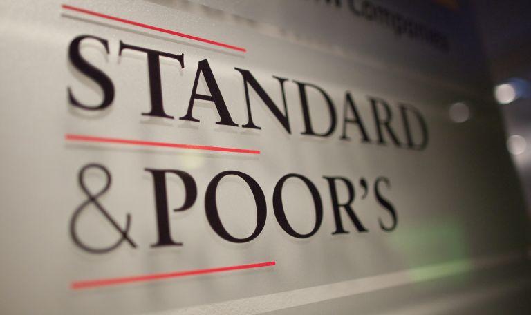Γερμανία: «Σταθερό» «ΑΑΑ» από την Standard & Poor's | tovima.gr