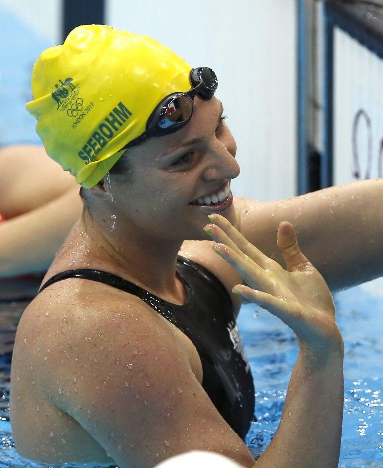 Αθλητές εθισμένοι στο Τwitter   tovima.gr