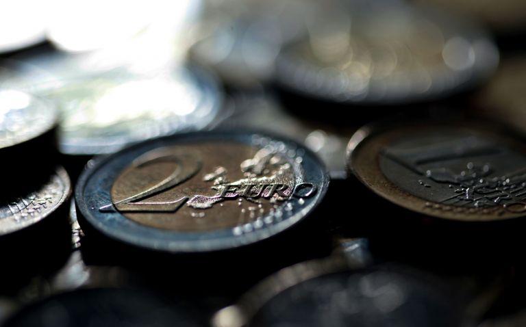 ΓΓ Διαφάνειας: Μείωση φορολογίας ενάντια στην φοροδιαφυγή των offshore | tovima.gr