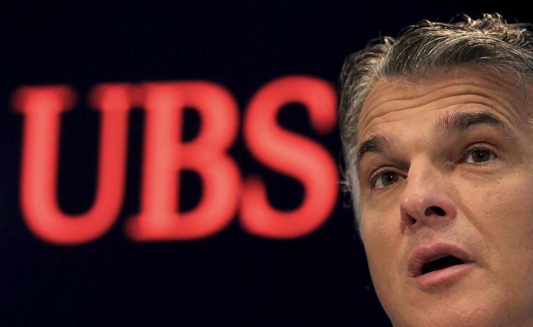 Η UBS πλήρωσε πανάκριβα το Facebook   tovima.gr