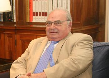Ρακιντζής:Η Δημόσια Διοίκηση απαιτεί γρήγορη απονομή δικαιοσύνης   tovima.gr