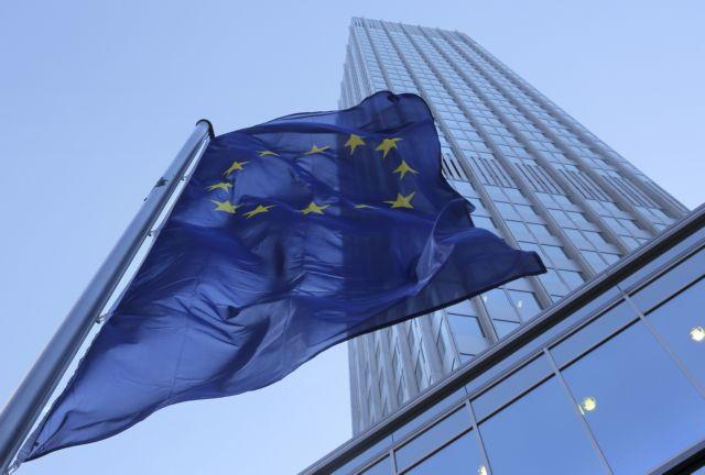 Φεντεραλισμός ή χρεοκοπία για την Ευρωπαϊκή Ενωση;   tovima.gr
