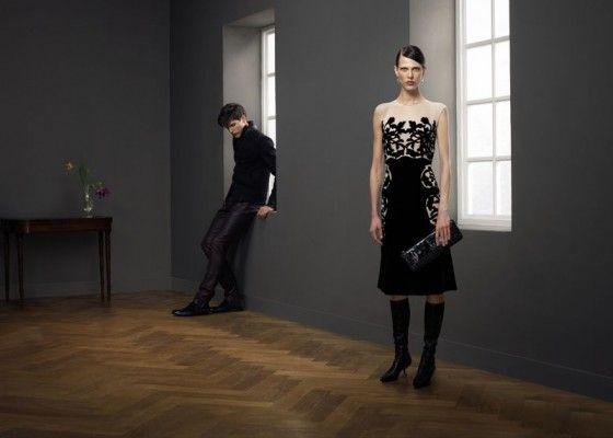 O Erwin Olaf συνεργάζεται με τη Bottega Veneta   tovima.gr