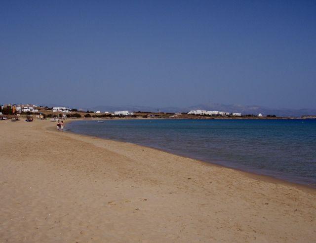 Ποιος είναι ο «Δράκος της Χρυσής Ακτής» | tovima.gr