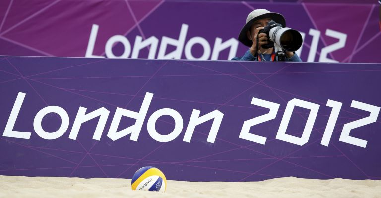 Λονδίνο 2012: Η ΕΟΕ ζητεί πίσω χρήματα από τους αθλητές | tovima.gr