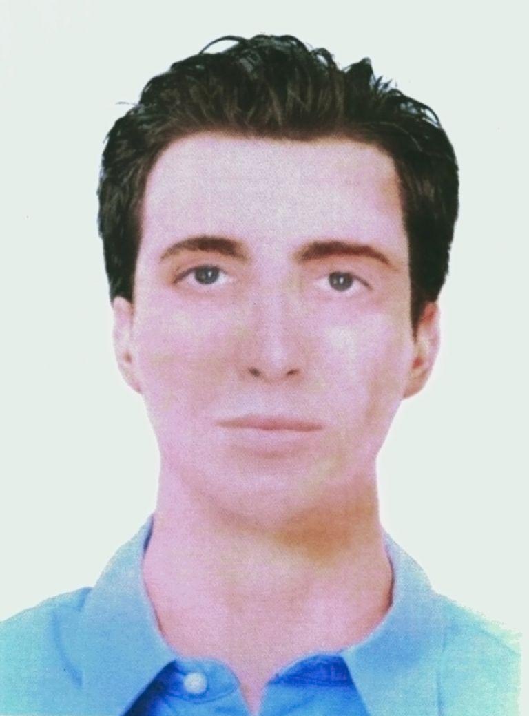 Δημοσιοποιήθηκε το «πρόσωπο» του καμικάζι στο Μπουργκάς | tovima.gr