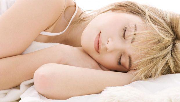 Καλός ύπνος για αποτελεσματικά εμβόλια | tovima.gr