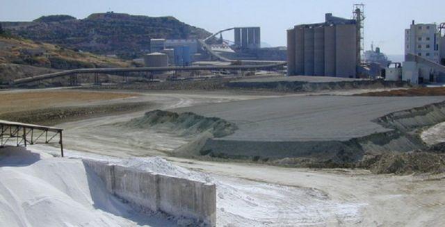 Αύξηση κερδών 52,5% για την S&B το εξάμηνο | tovima.gr
