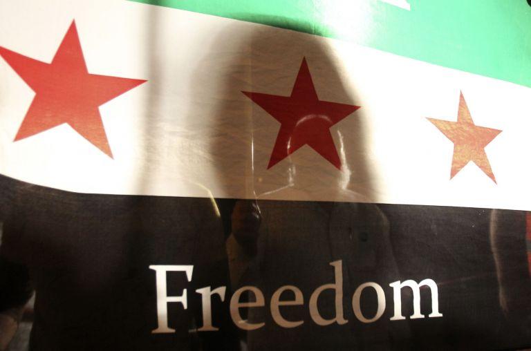 ΟΗΕ: Βολές σε Δαμασκό αλλά και στο «αδρανές» Συμβούλιο Ασφαλείας   tovima.gr