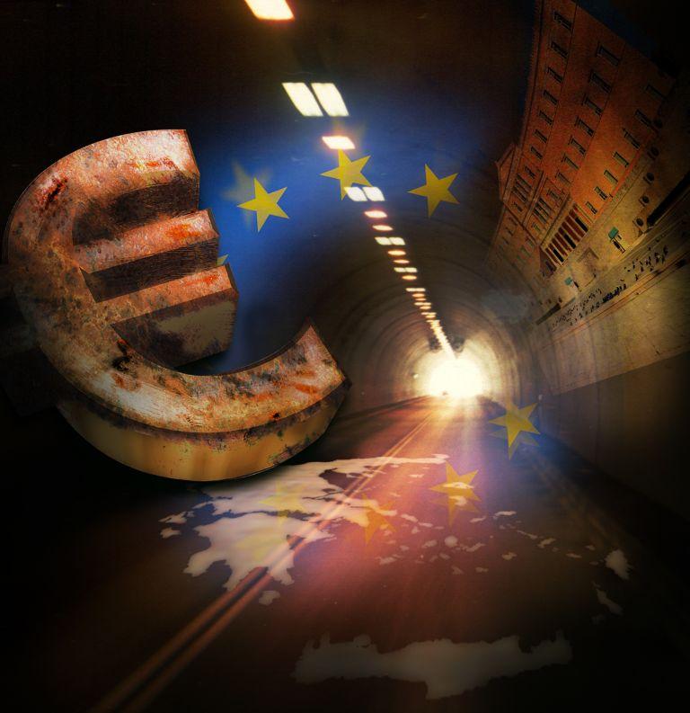 ΙΟΒΕ: Ενισχύεται ο δείκτης οικονομικού κλίματος στην Ελλάδα | tovima.gr