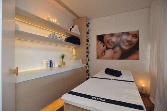 Το Nivea Lounge πάει Αstir Beach | tovima.gr