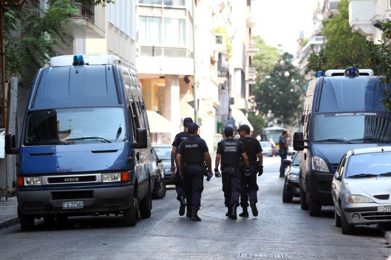 Ηλεία: Δύο Ελληνες βασάνισαν Αιγύπτιο στη Μανωλάδα | tovima.gr