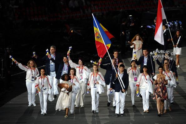 Ντόπινγκ: Αποκλείστηκαν δύο Μολδαβές αθλήτριες του στίβου   tovima.gr
