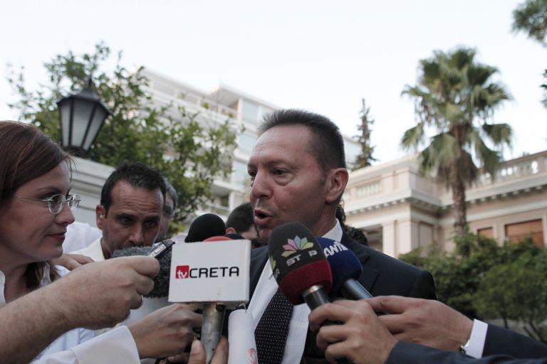 Απειλεί τις ΔΕΚΟ με διακοπή χρηματοδότησης το υπουργείο Οικονομικών | tovima.gr