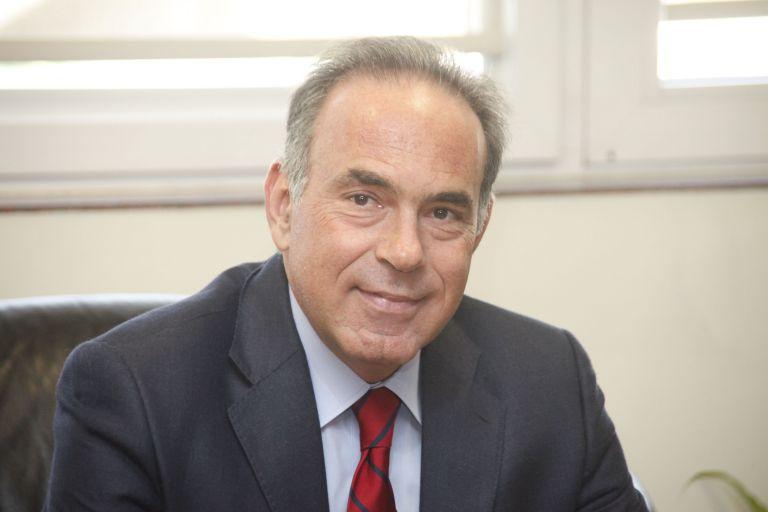 Διαχειριστικός έλεγχος στο ΑΠΘ μετά την απολογία του πρύτανη | tovima.gr