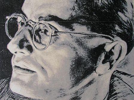 Πέθανε στα 98 του ο μουσουργός και ακαδημαϊκός Μενέλαος Παλλάντιος   tovima.gr
