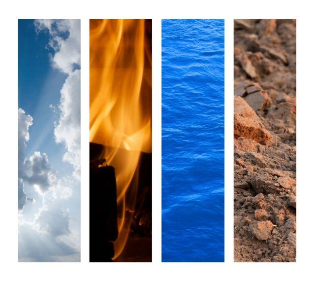 Παίζοντας με τη φωτιά | tovima.gr