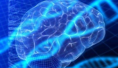 Πώς η κατάθλιψη συρρικνώνει τον εγκέφαλο | tovima.gr