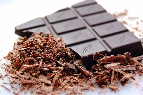 H μαύρη σοκολάτα μειώνει (λίγο) την αρτηριακή πίεση   tovima.gr