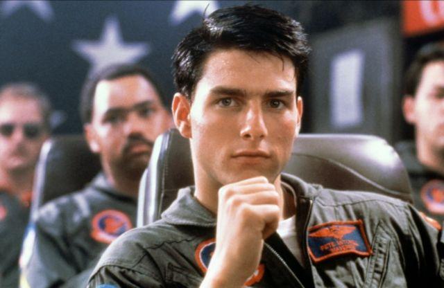 Αυτοκτόνησε ο Τόνι Σκοτ σκηνοθέτης του «Top Gun» | tovima.gr