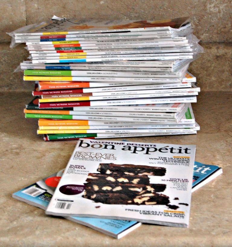 «Βουτιά» της διαφημιστικής δαπάνης το 2012 | tovima.gr