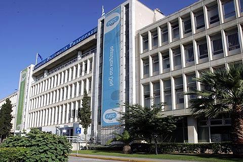 Επίκαιρη ερώτηση στη Βουλή για το ανταποδοτικό της ΕΡΤ | tovima.gr