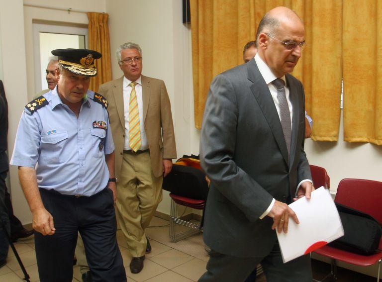 Διαφωνούν οι φορείς με τα Κέντρα Υποδοχής για μετανάστες | tovima.gr